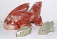 彫刻魚116x80.JPG
